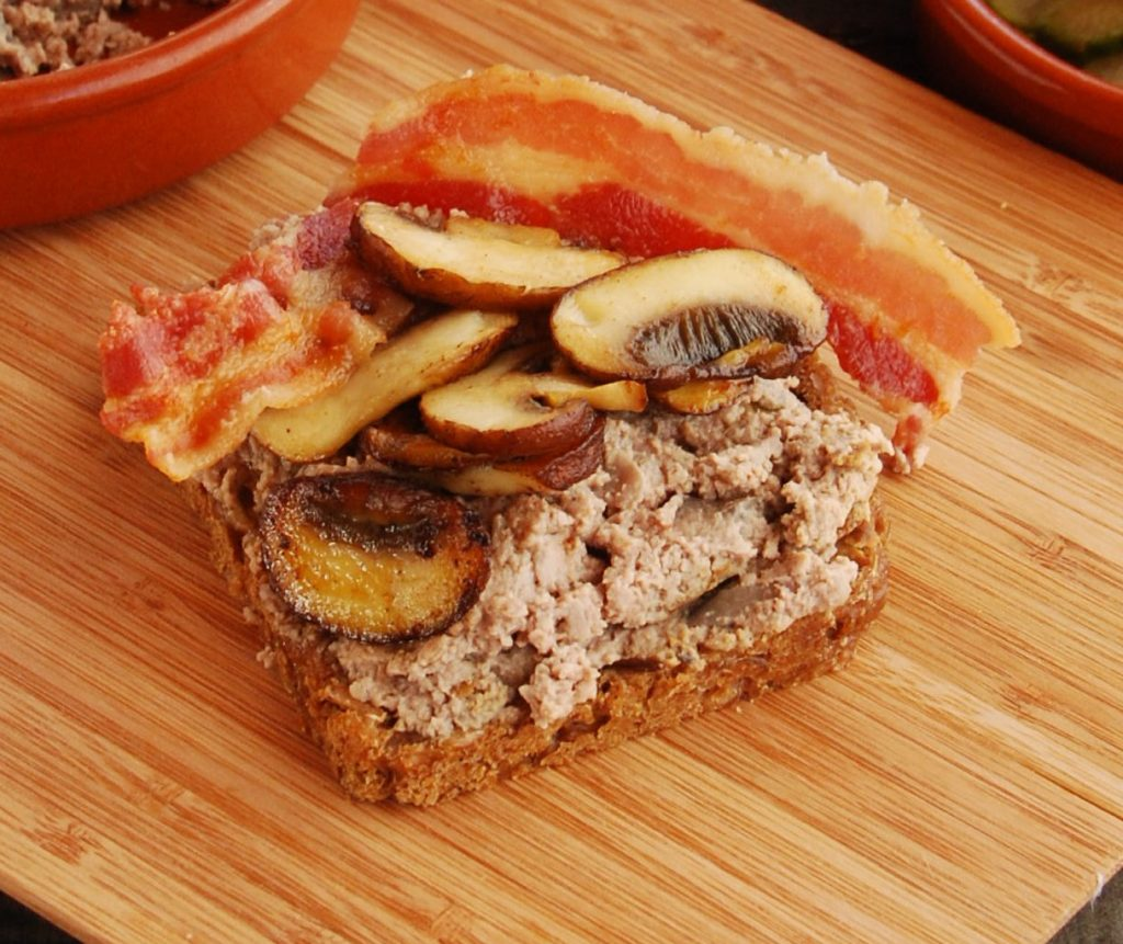 warm-liver-pate-w-moshrooms-bacon-jpeg_0115-2